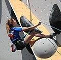 2018-10-09 Sport climbing Girls' combined at 2018 Summer Youth Olympics (Martin Rulsch) 085.jpg