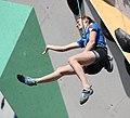 2018-10-09 Sport climbing Girls' combined at 2018 Summer Youth Olympics (Martin Rulsch) 105.jpg