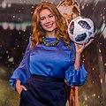 20180423 FIFA Fußball-WM 2018, Pressevorstellung ARD und ZDF by Stepro StP 4017.jpg