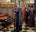 20180602 Maastricht Heiligdomsvaart, Armeense kerkdienst St-Servaas 26 (cropped).jpg