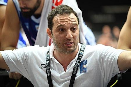 20180913 FIBA EM 2021 Pre-Qualifiers Austria vs. Cyprus Pantelis Gavriel DSC 5937.jpg