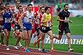 2018 DM Leichtathletik - 1500 Meter Lauf Maenner - by 2eight - DSC9636.jpg