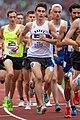 2018 DM Leichtathletik - 5000 Meter Lauf Maenner - Davor Aaron Bienenfeld - by 2eight - 8SC1115.jpg