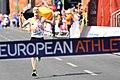 2018 European Athletics Championships Day 7 (11).jpg
