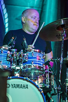 2018 Procol Harum - Geoff Dunn - by 2eight - 8SC9147.jpg