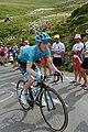 2018 Tour de France -19 Col d'Aubisque (42813532995).jpg