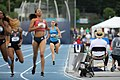 2018 USA Outdoor Track and Field Championships (42250288634).jpg