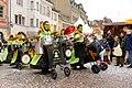 2019-03-09 14-47-04 carnaval-mulhouse.jpg