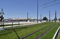 2019-05-30 Umbau Bahnhof Cottbus (interchange seen from Stadtring).png