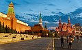 2019-07-25-3051-Moscow-Red-Square.jpg