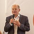 2019-09-10 SPD Regionalkonferenz Olaf Scholz by OlafKosinsky MG 2532.jpg