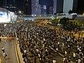 2019-10-04 Protests in Hong Kong 41.jpg