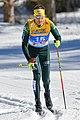20190227 FIS NWSC Seefeld Men CC 15km Andreas Katz 850 4095.jpg