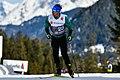 20190303 FIS NWSC Seefeld Men CC 50km Mass Start Jonas Dobler 850 7395.jpg