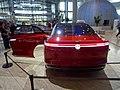 20190617.VW-Manufaktur.-074.jpg