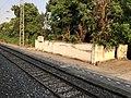 201908 Nameboard of Funiuxi Station.jpg