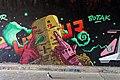 20190901 Street art NCK Kraków 0828 5742 DxO.jpg