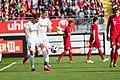 2019147184106 2019-05-27 Fussball 1.FC Kaiserslautern vs FC Bayern München - Sven - 1D X MK II - 0225 - AK8I1838.jpg