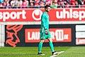 2019147184142 2019-05-27 Fussball 1.FC Kaiserslautern vs FC Bayern München - Sven - 1D X MK II - 0481 - B70I8780.jpg