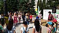 2019 Library in the Park event by Tatarstan National Library 18.jpg
