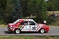 2019 Rally Bohemia Historic - Štolfa-Hawel - Škoda 130 L.jpg