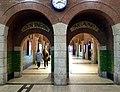 2019 Station Maastricht, interieur (10).jpg