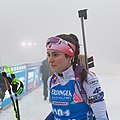 2020-01-09 IBU World Cup Biathlon Oberhof IMG 2843 by Stepro.jpg