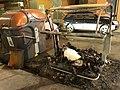 2020-01-10 Contenidor de fem cremat a València.jpg