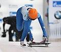 2020-02-28 1st run Women's Skeleton (Bobsleigh & Skeleton World Championships Altenberg 2020) by Sandro Halank–634.jpg