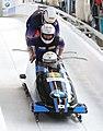 2020-02-29 1st run 4-man bobsleigh (Bobsleigh & Skeleton World Championships Altenberg 2020) by Sandro Halank–387.jpg