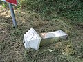 2020-08-18 — ANWB-paddenstoel buiten gebruik - 2.jpg