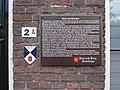 2020-08-19 — Jhr. Von Heydenstraat 2, Haaksbergen – informatiebord.jpg