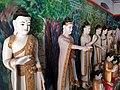 20200206 155206 Kyaikthanlan Pagode, Mawlamyaing Myanmar anagoria.jpg