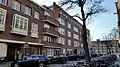 2020 Filips van Almondestraat 19-31 (1).jpg