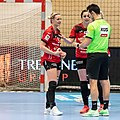 2021-01-06 Handball, Bundesliga Frauen, Thüringer HC - HSG Bensheim-Auerbach 1DX 4272 by Stepro.jpg