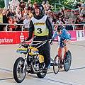 2021-07-16 Bahnradsport, Steherrennen, Oßwald Steher Cup 1DX 6777 by Stepro-2.jpg