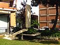 202 Grup Carlos Trias, c. Artesania-Góngora.jpg