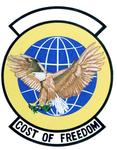 20 Comptroller Sq emblem.png