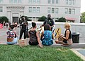21a.Gather.JuneteenthVigil.WDC.19June2015.jpg