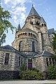 22-Temple Neuf de Metz.jpg
