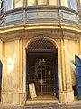 220, St Paul's Street, Valletta 03.jpg
