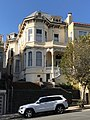 2226 California St - William Vale House.jpg