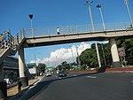 2334Elpidio Quirino Avenue NAIA Road 40.jpg