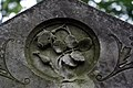 2371viki Cmentarz Żydowski na Ślężnej. Barbara Maliszewska.jpg