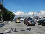 2387Elpidio Quirino Avenue NAIA Road 13.jpg