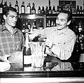 """23 et 24.08.56 Au Bar """"Chez Vincent"""" - 53Fi509.jpg"""