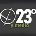23ymedio.png
