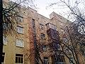 24112010929 Первомайская ул., 43.jpg