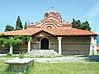 24 1 храм Богородица Перивлепта