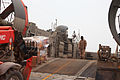 24th MEU delivers mail to USS New York 120816-M-FR139-017.jpg